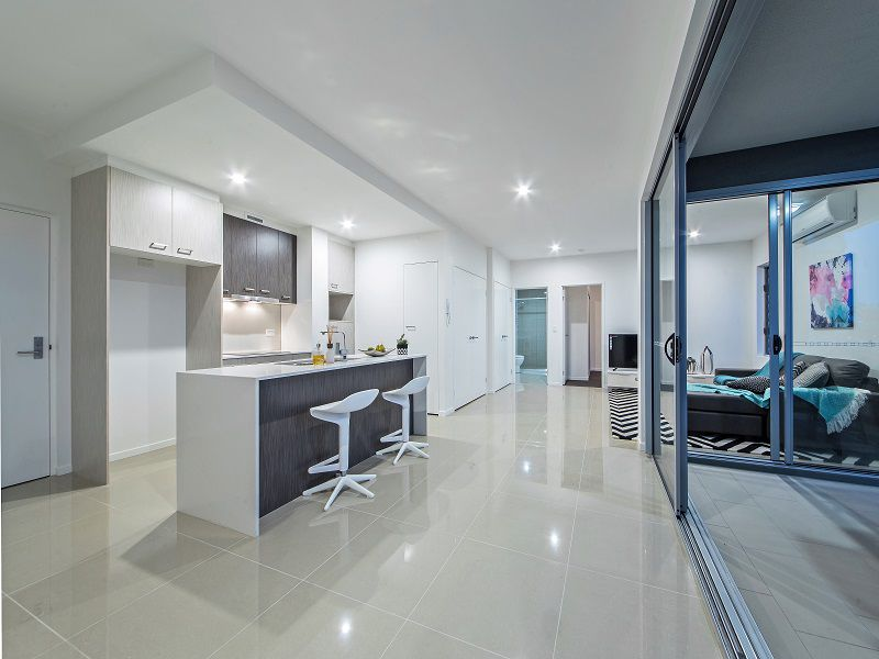 Property For Sale in Kedron