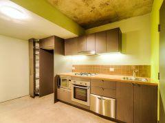 Property in Fortitude Valley - $340 per week
