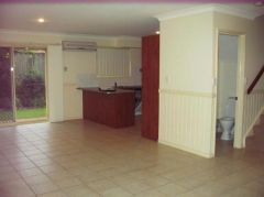 Property in Chermside - $340 Per Week