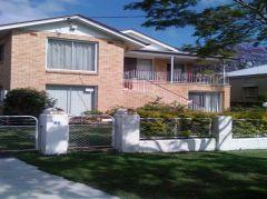 Property in Gordon Park - $385 Per week