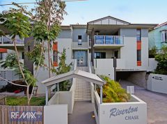 Property in Clayfield - Sold for $350,000