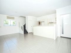 Property in Zillmere - Sold for $350,000