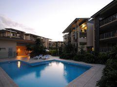 Property in Nundah - $450 Per week