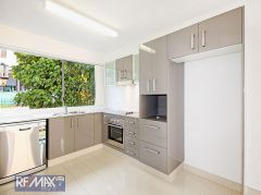 Property in Lutwyche - Leased