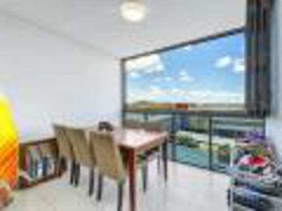 Property in Bowen Hills - Early $300's
