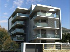 Property in Windsor - Sold