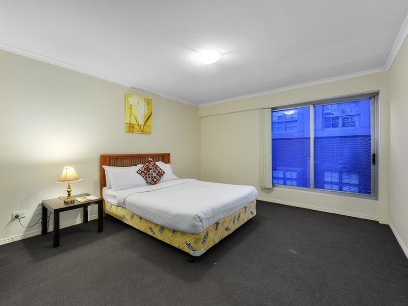 Selling your property in Fortitude Valley