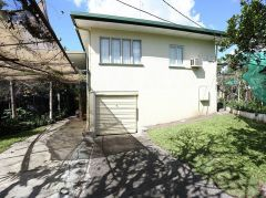 Property in Windsor - Sold for $645,000