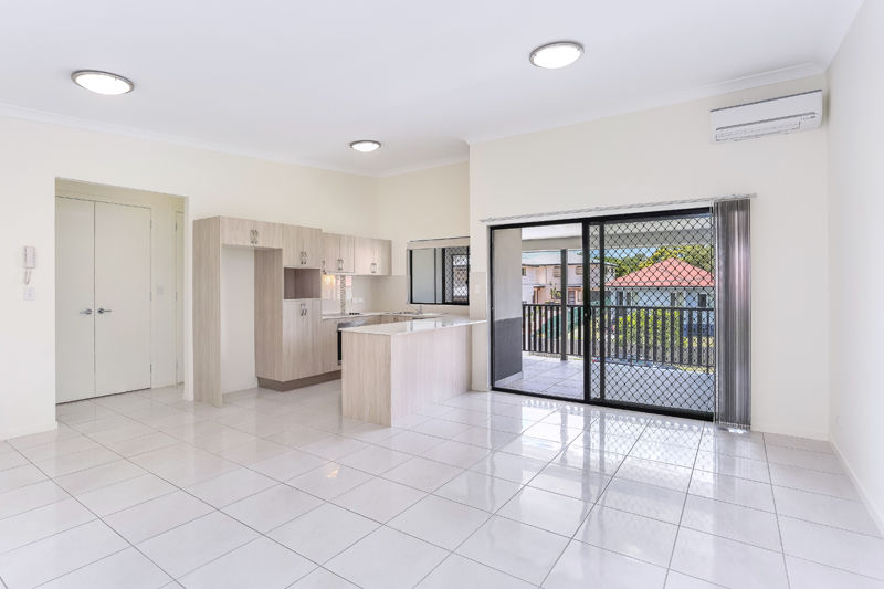Property For Sale in Chermside