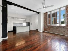 Property in Teneriffe - Sold
