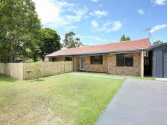 Property in Bald Hills - Offers over $449,000