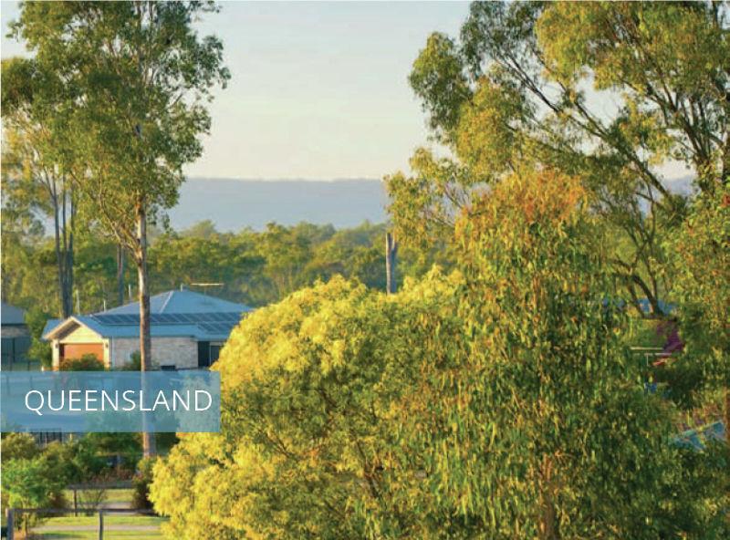 Property in Jimboomba - $414,200 - $429,200