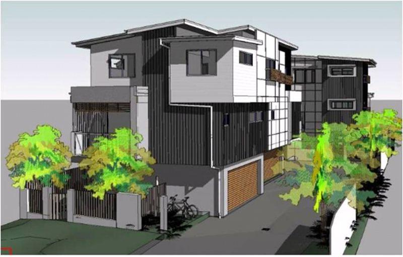 Property in Nundah - $890,000
