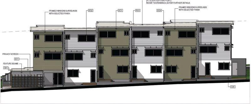 Property in Moorooka - $990,000