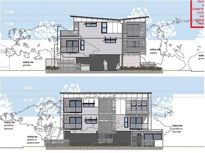 Property in Hamilton - $795,000