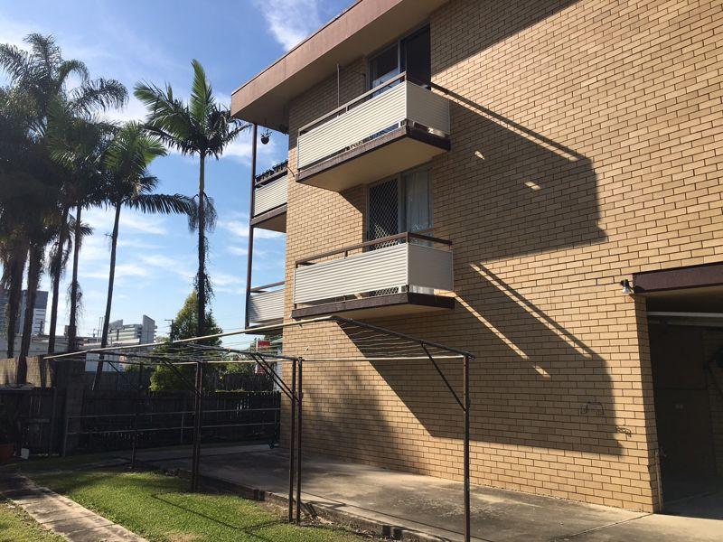 Property in Windsor - $335 Per week