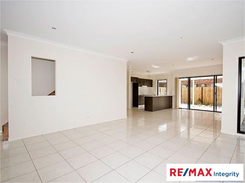 Property in Ascot - $585 Per week