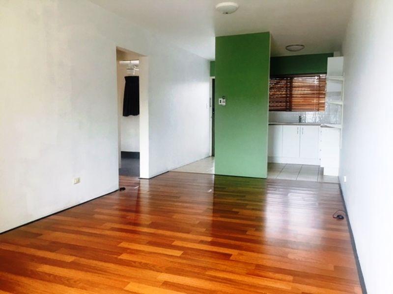 Property in Albion - Per week $295