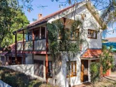 Property in Clayfield - Leased