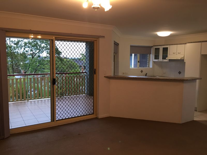 Property in Clayfield - $310 per week