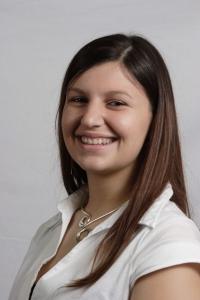Picture of Roslyn Sportelli