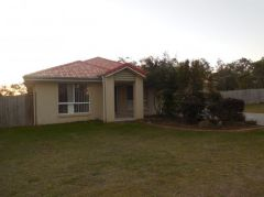 Property in Helidon - $330 Weekly