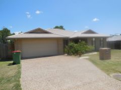 Property in Gatton - Leased