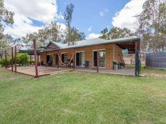 Property in Placid Hills - Leased