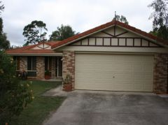 Property in Withcott - Sold