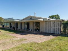 Property in Withcott - Leased