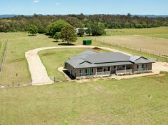 Property in Helidon Spa - Sold