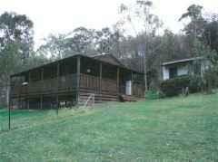 Property in Postmans Ridge - Sold