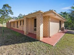 Property in Upper Lockyer - Sold for $386,500