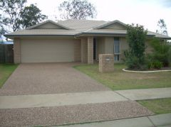 Property in Helidon - Sold for $291,000