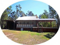 Property in Helidon - Sold for $398,100