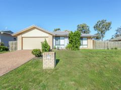 Property in Helidon - Sold