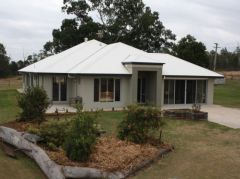 Property in Grantham - Sold for $770,000