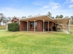 Property in Iredale - Sold for $485,000