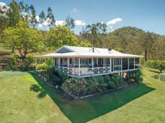 Property in Grantham - Sold for $750,000