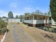 Property in Postmans Ridge - Sold for $362,500