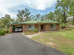 Property in Lockyer - Sold for $415,750