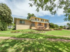 Property in Withcott - Sold for $460,000