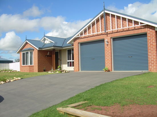 Property in Helidon - $380 Weekly