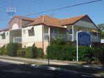 Property in Chermside - $90,000 neg