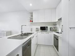 Property in Nundah - Sold
