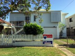 Property in Kedron - Leased