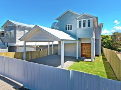Property in Northgate - Sold