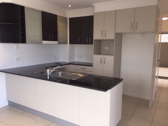 Property in Nundah - $515 per week