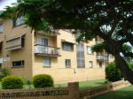 Property in Chermside - Leased