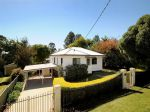 Property in Toowoomba - $330 per week
